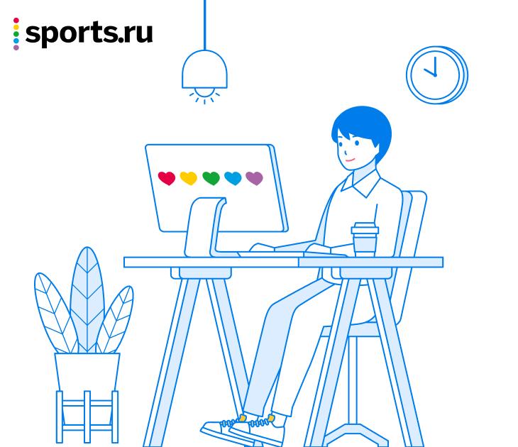 Мы открываем онлайн-школу Sports.ru