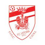 فيتوريا - logo