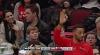 DeMar DeRozan with 35 Points  vs. Chicago Bulls