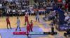 Jonas Valanciunas (9 points) Highlights vs. Memphis Grizzlies