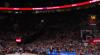 Kyrie Irving, Jayson Tatum Highlights vs. Portland Trail Blazers