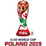 ЧМ-2019 U-20