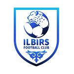 Илбирс - logo