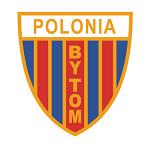Полония Бытом - статистика 2010/2011
