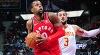 GAME RECAP: Raptors 108, Hawks 93