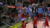 Alex Len (2 points) Highlights vs. Houston Rockets