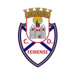 Feirense - logo