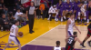 Jonas Valanciunas (14 points) Highlights vs. Los Angeles Lakers