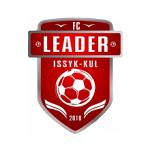 Лидер-Чемпион