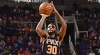 Play of the Day: Troy Daniels