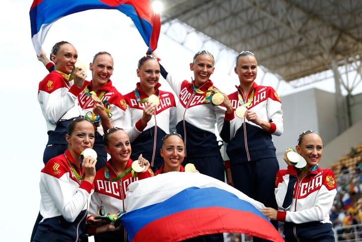 Расклады на Олимпиаду – доступным языком: возьмет ли Россия 60 медалей в Токио? Какое место займет и где всех разнесет?