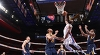 Dunk of the Night: Andre Drummond