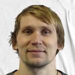 Дмитрий Гущенко
