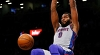GAME RECAP: Pistons 114, Nets 80