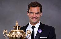 У Федерера почти 111 миллионов призовых. Столько нет ни у кого