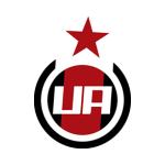 AD Union Adarve - logo