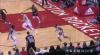 Domantas Sabonis (11 points) Highlights vs. Houston Rockets