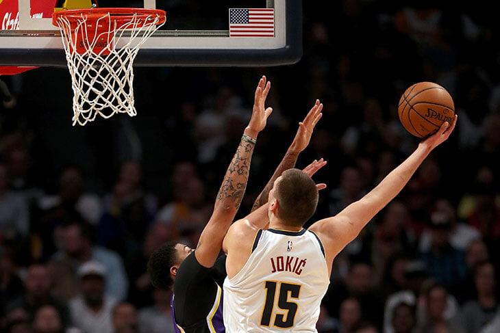 Протестантский рейтинг лучших менеджеров НБА. 11-е место: Тим Коннелли