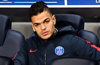 Франция умоляет «ПСЖ» дать Бен-Арфа хоть 1 минуту. Иначе он не чемпион
