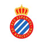 اسبانيول - logo