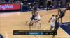 Malik Beasley, Malcolm Brogdon and 1 other Top Points from Minnesota Timberwolves vs. Indiana Pacers