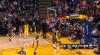 Giannis Antetokounmpo, Klay Thompson Highlights from Golden State Warriors vs. Milwaukee Bucks