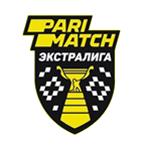Париматч-Экстралига