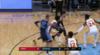 Jonas Valanciunas (13 points) Highlights vs. Atlanta Hawks