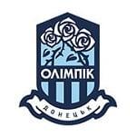 Олимпик U-21