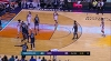 Big block by Karl-Anthony Towns