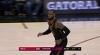 LeBron James (34 points) Highlights vs. Chicago Bulls