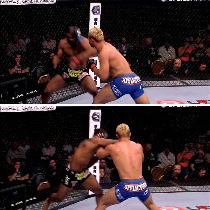 Джейк Пол – фаворит в боксерском поединке с Тайроном Вудли. Неужели блогер и звезда «Диснея» сильнее экс-чемпиона UFC?