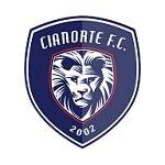 CA Tubarao SC - logo