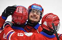 У России – 100 медалей на Универсиаде. Так бы и на Олимпиадах!