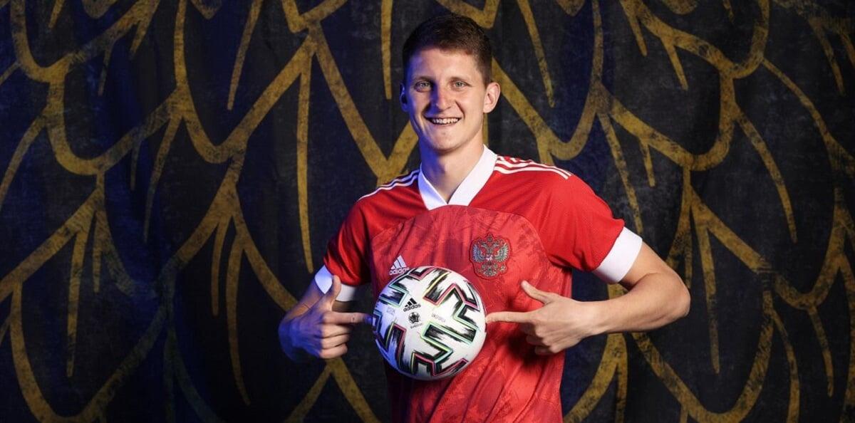 Болонья может купить Дивеева у ЦСКА. Трансфер оценивается в 5-6 млн евро (TuttoBolognaWeb)