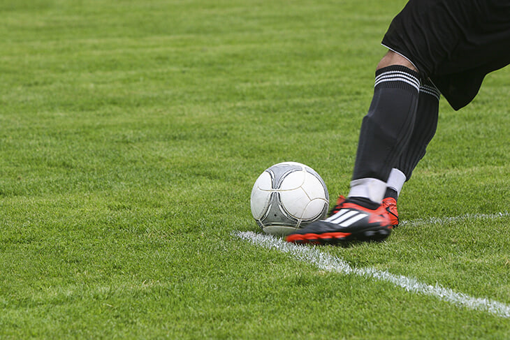 Где лечить спортивные травмы? Может ли травма пройти сама? А когда снова тренироваться? Ответы спортивного врача на ваши вопросы