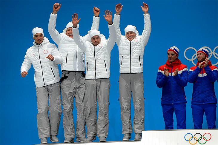 rue60019e8920 Герои Пхенчхана: все российские медалисты Олимпийских игр 2018