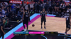 Dwyane Wade, Karl-Anthony Towns Highlights from Miami Heat vs. Minnesota Timberwolves