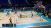 Facundo Campazzo with 12 Assists vs. Maccabi FOX Tel Aviv