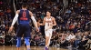 GAME RECAP: Suns 114, Thunder 100