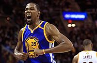 «Финал без интриги», «Голден Стэйт» навсегда» и другие заблуждения главной серии НБА