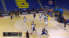 Cory Higgins with 24 Points vs. Panathinaikos OPAP Athens