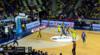 Derrick Williams with 22 Points vs. Maccabi FOX Tel Aviv
