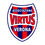 Виртус Верона - logo