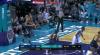 Donovan Mitchell, Kemba Walker Highlights from Charlotte Hornets vs. Utah Jazz