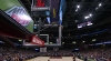 LeBron James, Kevin Love Top Plays vs. Chicago Bulls