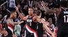 GAME RECAP: Trail Blazers 103, Pelicans 93