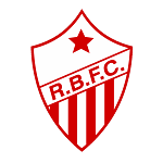 Рио-Бранко