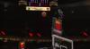 CJ McCollum, Damian Lillard Top Plays vs. Boston Celtics
