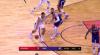 Kawhi Leonard (27 points) Highlights vs. Phoenix Suns